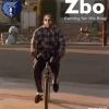 Memphis Grizzlies Thread - last post by JustinCase
