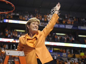 Attached Image: patsummitt2.jpg