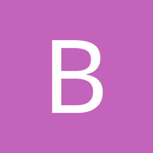 BigBVol