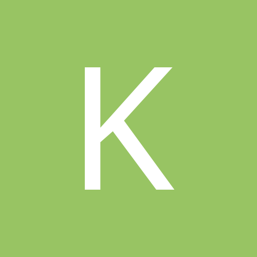 knoxvillevolntr