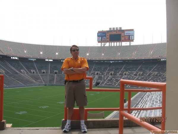 Tennessee 2007 051.jpg