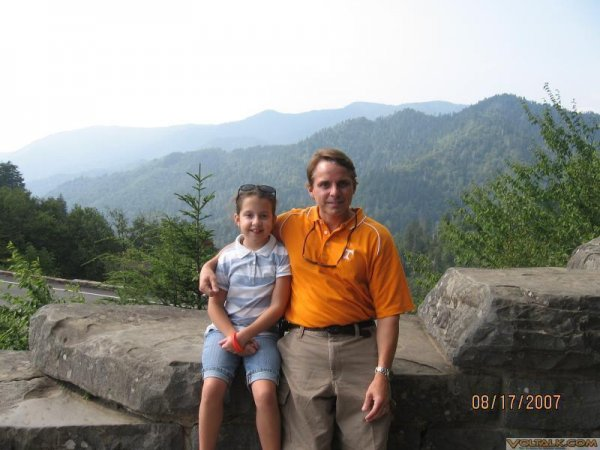 Tennessee 2007 011.jpg