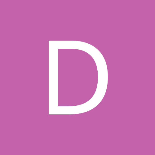 DiscoDan