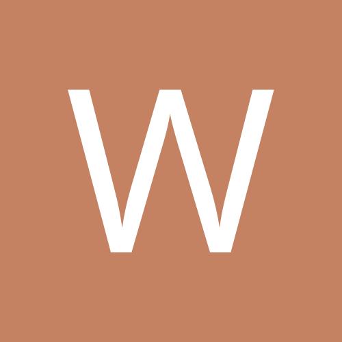 wgweaver