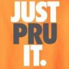 JustPruitt
